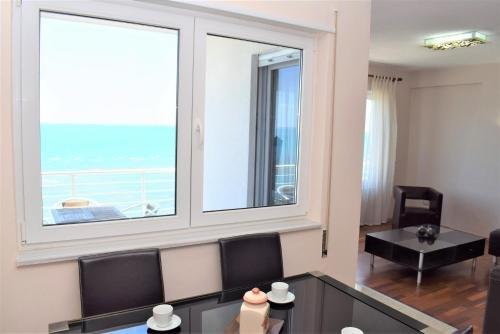 Currila Apartments Durres - фото 7