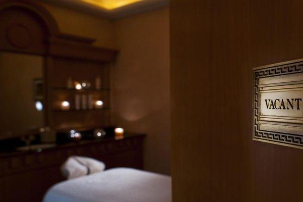 Le Royal Meridien Beach Resort & Spa Dubai - фото 1