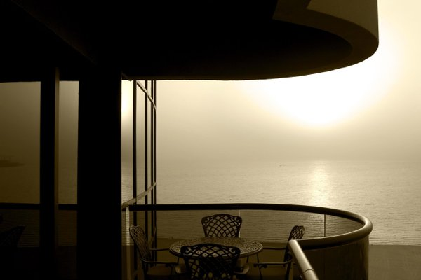 Le Royal Meridien Beach Resort & Spa Dubai - фото 2