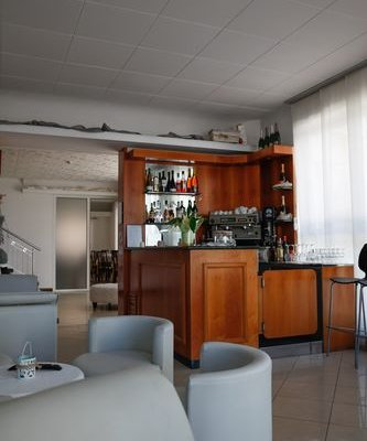Hotel Venus - фото 13