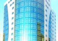 Отзывы Golden Ocean Hotel, 4 звезды