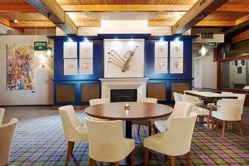 Wellness Hotel & Golf Resort Cihelny - фото 18
