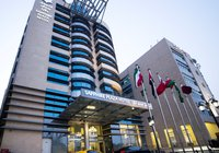 Отзывы Sapphire Plaza Hotel, 4 звезды