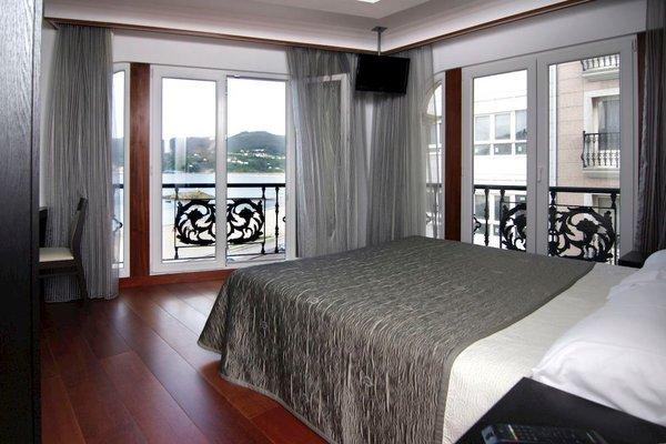 Hotel Areas III Playa - фото 1