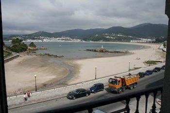 Hotel Areas III Playa - фото 22