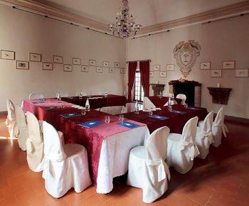 Castello di Felino - фото 11