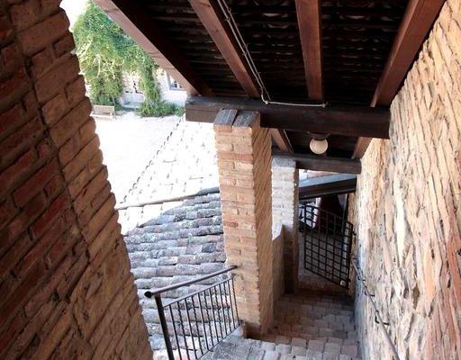Castello di Felino - фото 14