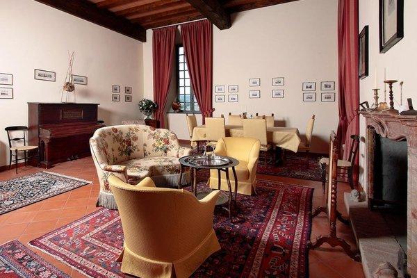 Castello di Felino - фото 3