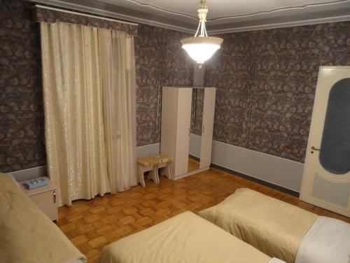 Classic Hostel Yerevan - фото 50
