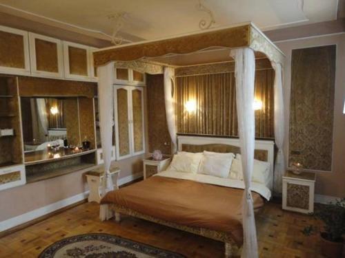Classic Hostel Yerevan - фото 1