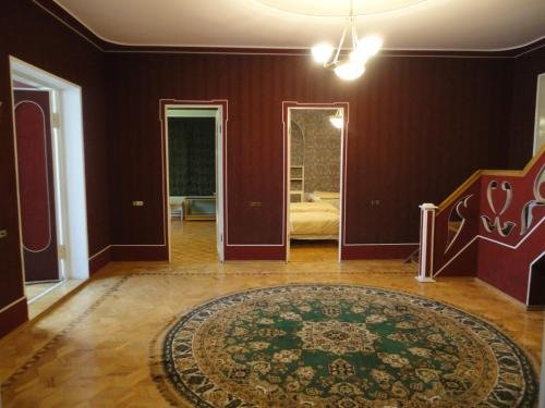 Classic Hostel Yerevan - фото 11
