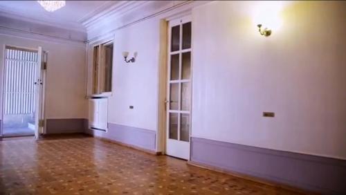 Classic Hostel Yerevan - фото 12