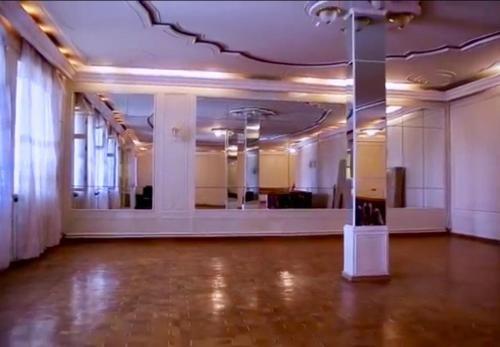 Classic Hostel Yerevan - фото 15