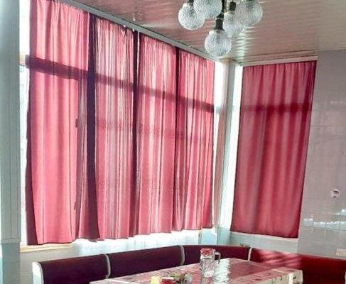 Classic Hostel Yerevan - фото 17