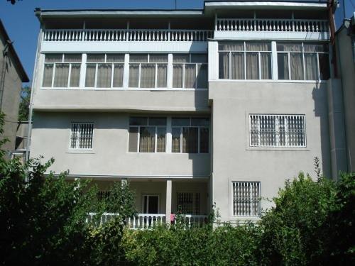 Classic Hostel Yerevan - фото 22