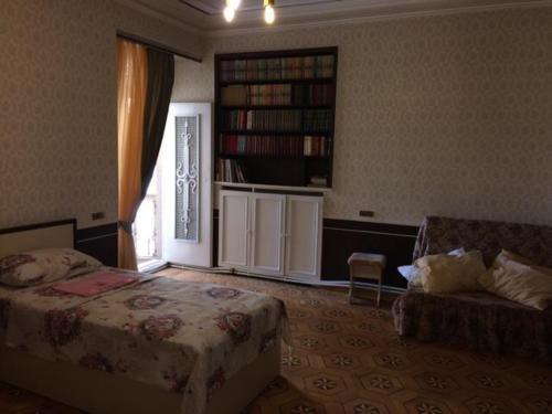 Classic Hostel Yerevan - фото 5
