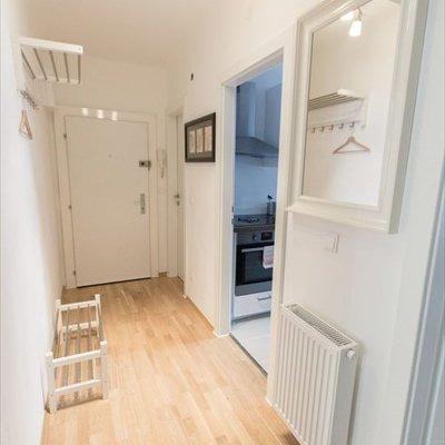 Apartment - Nahe Schottenring - фото 3
