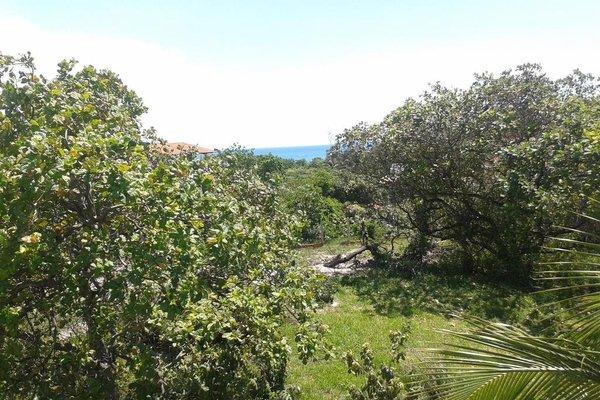 Di Pipa Praia Hostel - фото 19
