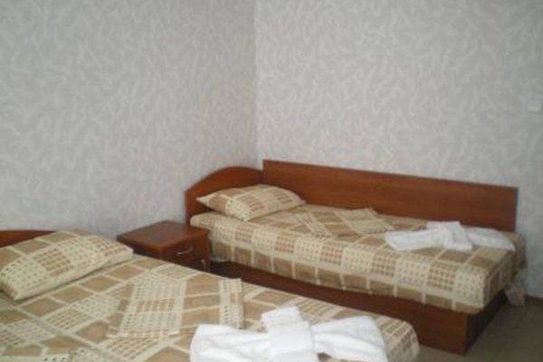 Apartment Jeleva - фото 10