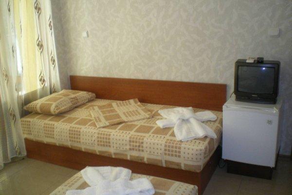 Apartment Jeleva - фото 5