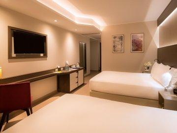 Гостиница Сайн Ереван
