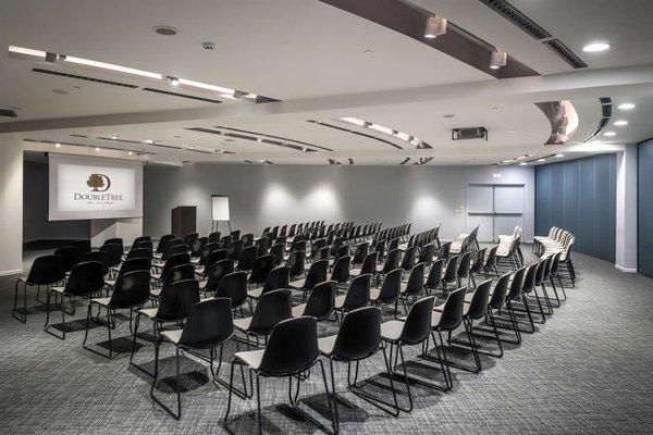 Гостиница Сайн Ереван - фото 17
