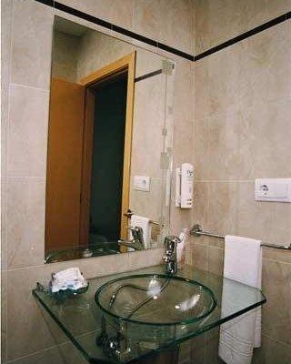 Hotel Murta - фото 13