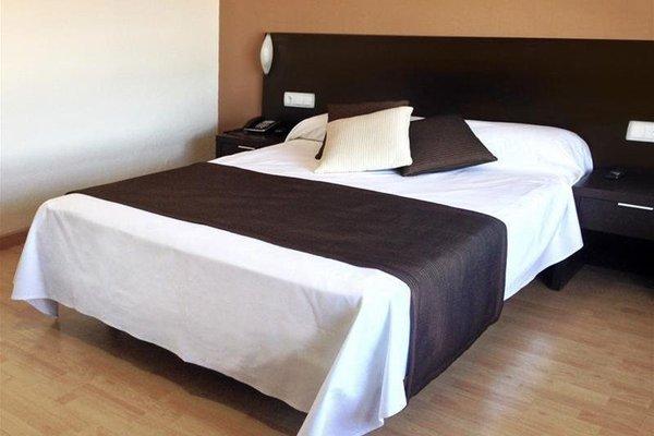 Hotel Murta - фото 2