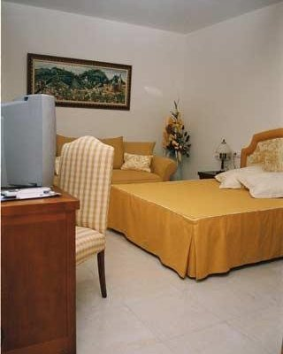 Hotel Murta - фото 4