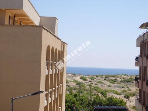 Stamopolu Apartments - фото 1