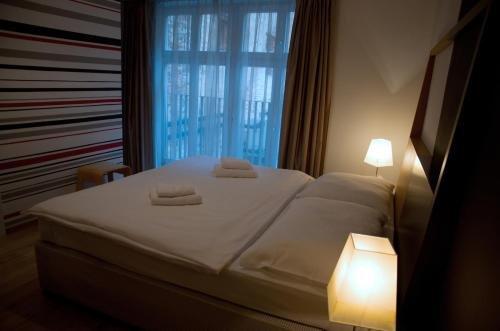 Hotel Payer II - фото 3