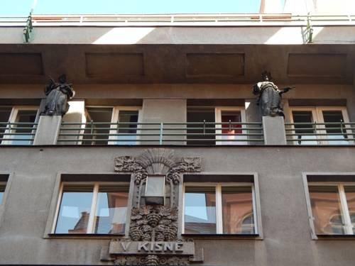 Hostel Delmedio - фото 20