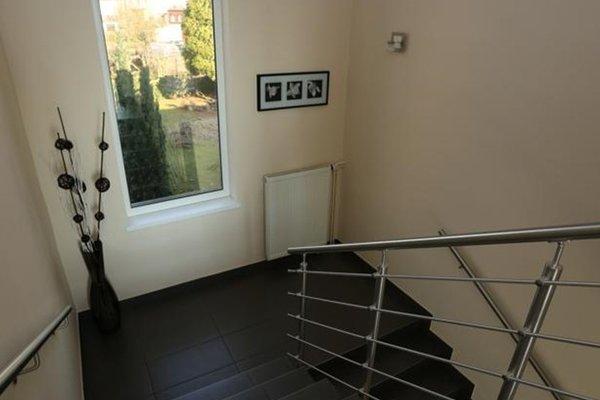 Apartman Ostrava - фото 34