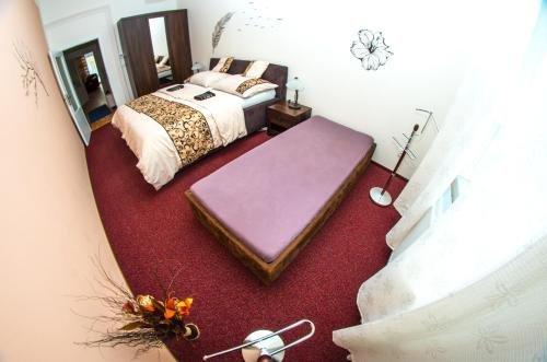 Apartman Relax Olomouc - фото 2