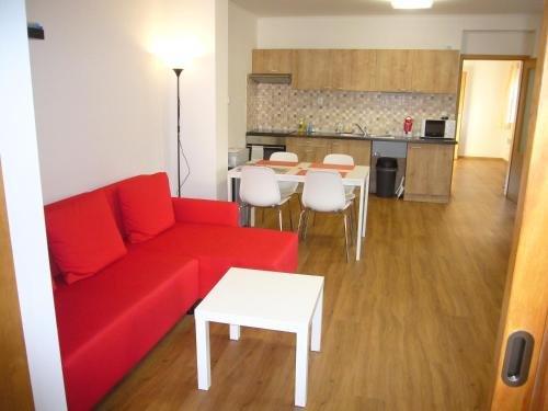 Czech Switzerland Castle Apartments - фото 21