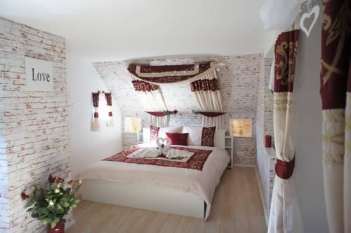 Eifel Romantica - фото 1