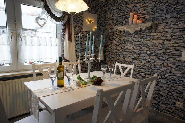 Eifel Romantica - фото 10