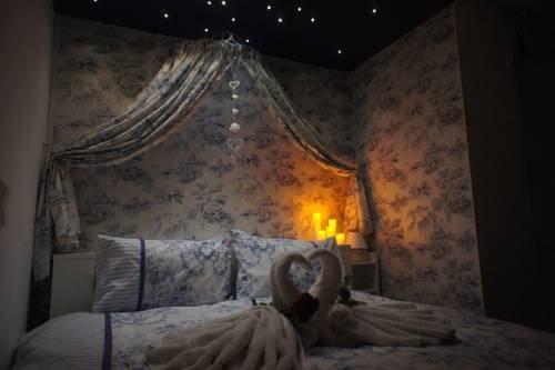 Eifel Romantica - фото 12