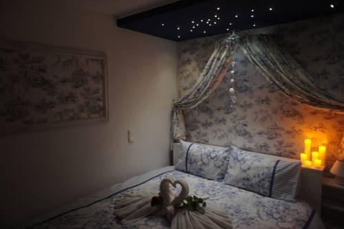 Eifel Romantica - фото 13