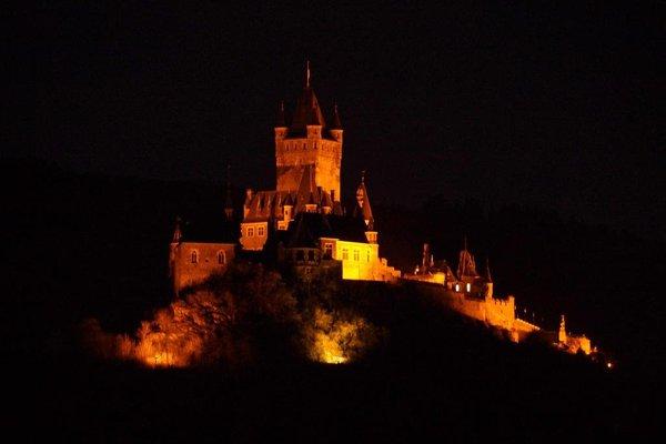 Eifel Romantica - фото 23