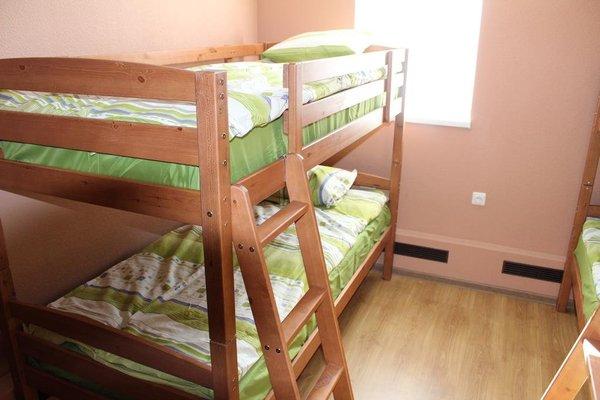Pakri Hostel - фото 17