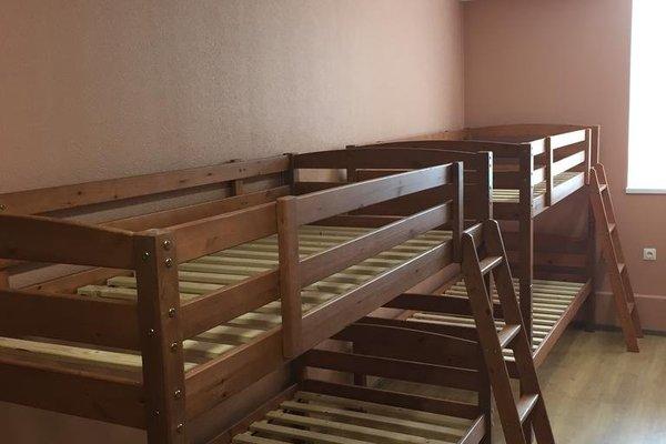 Pakri Hostel - фото 2