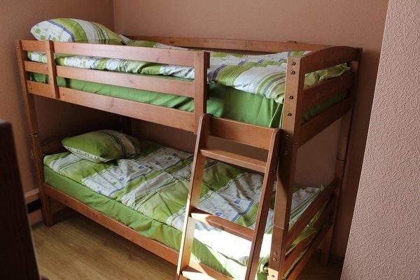 Pakri Hostel - фото 3