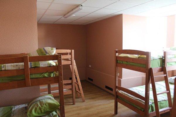 Pakri Hostel - фото 4