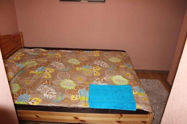 Pakri Hostel - фото 7