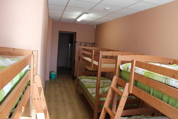 Pakri Hostel - фото 8