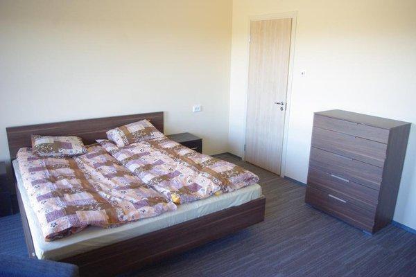 Paide Hostel - фото 2