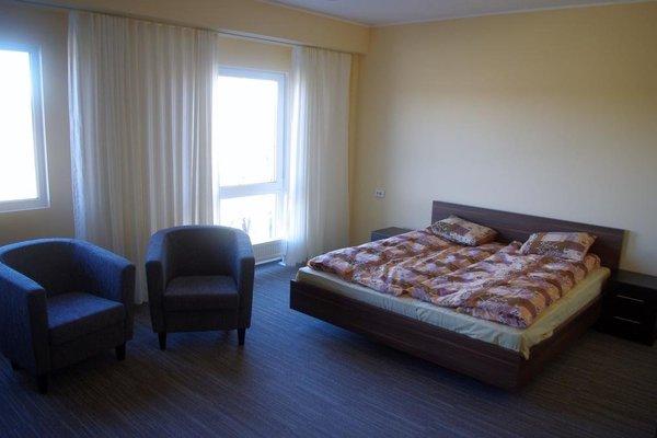 Paide Hostel - фото 3