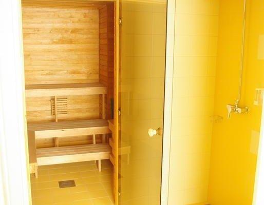 Paide Hostel - фото 5