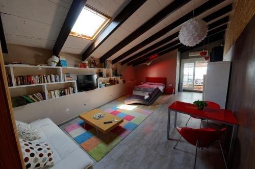 Apartamento Gutenberg - фото 48
